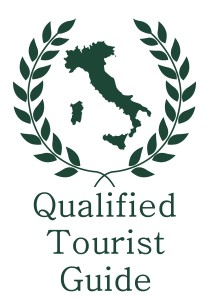 Logo_Qualified-Tourist_Guide Novembre 2013